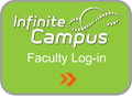 Infinite Campus Faculty Login icon